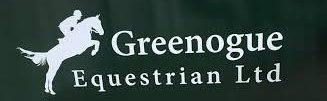 Greenogue Equestrian
