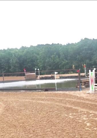 Water Jump.jpg