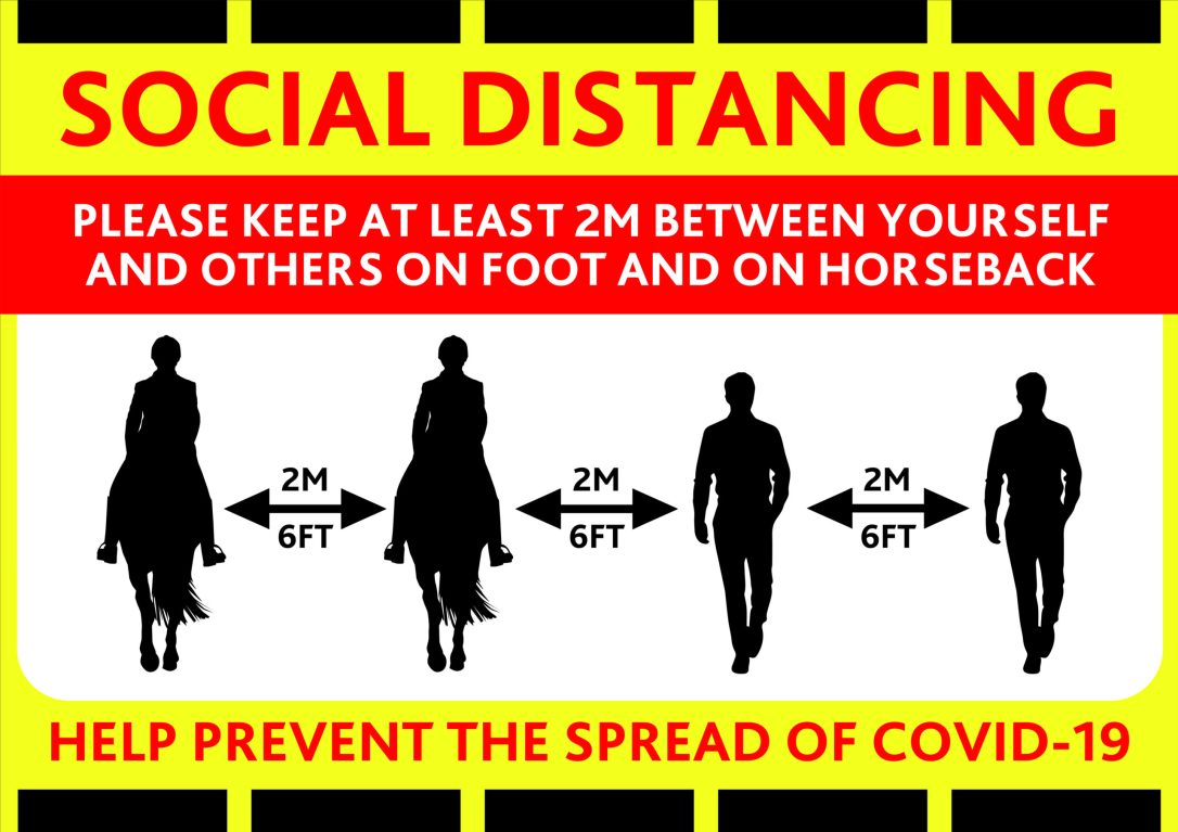 Social-Distancing-A41-scaled
